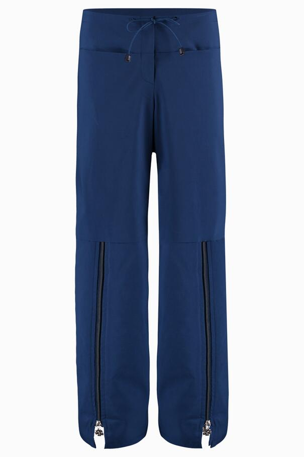 Ludlow trousers NSN