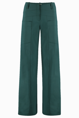 Triangle trousers NSP