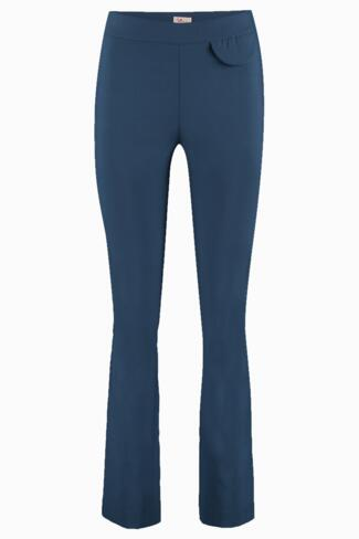 Falcon trousers NSP