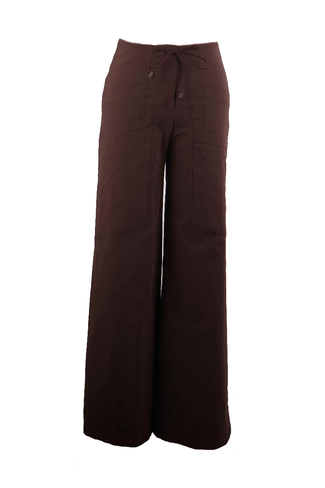 Crow trousers NSP