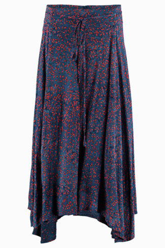 Buzzard skirt CRL1