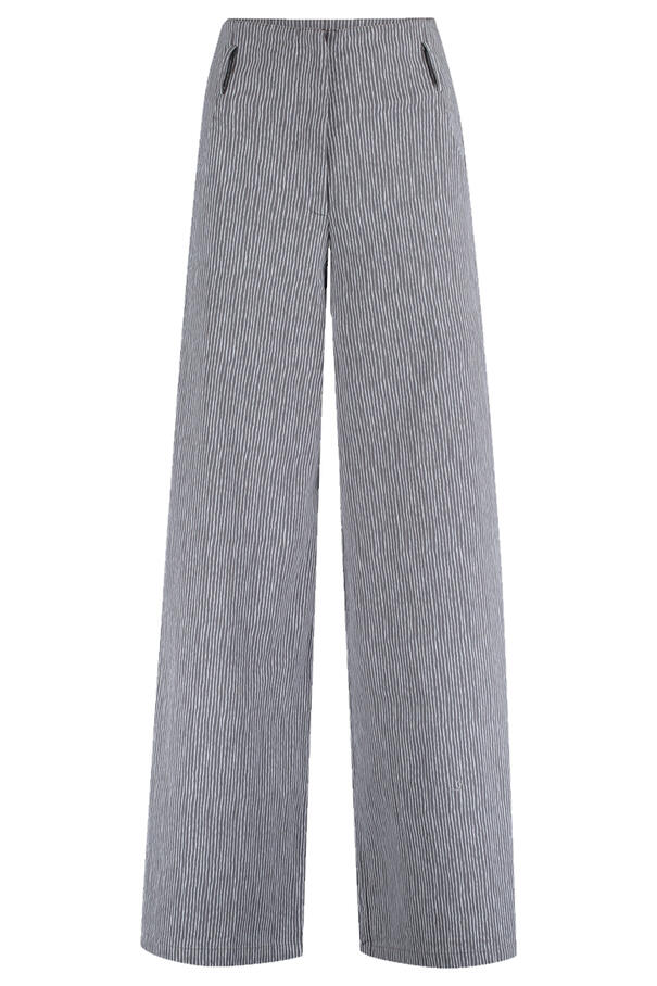 Alegre trousers CS1