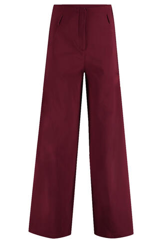 Alegre trousers NSQ