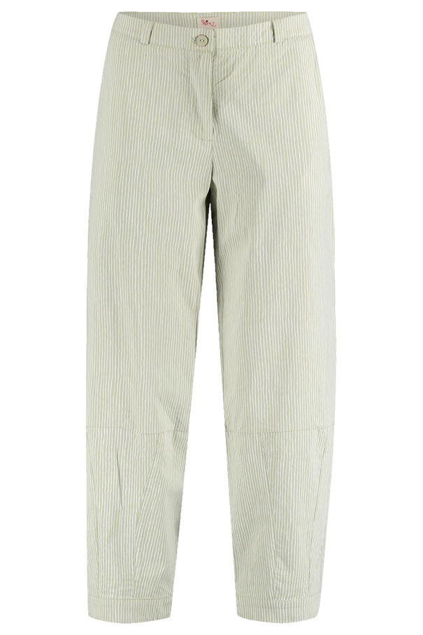 Swindon trousers CS1