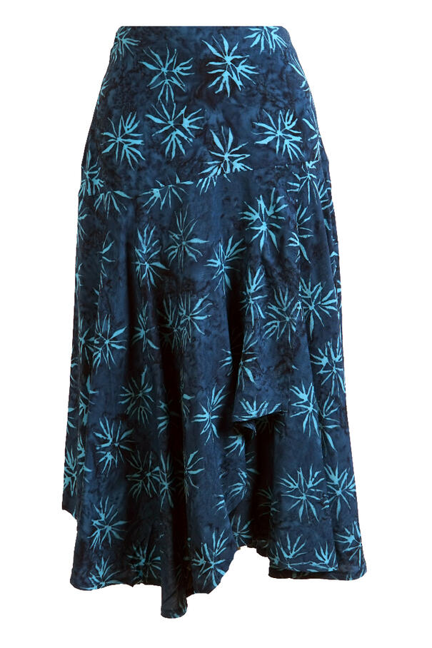 Greece skirt VSP22