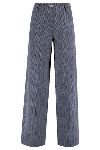 Triangle trousers CS2