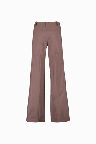 Triangle trousers NRS