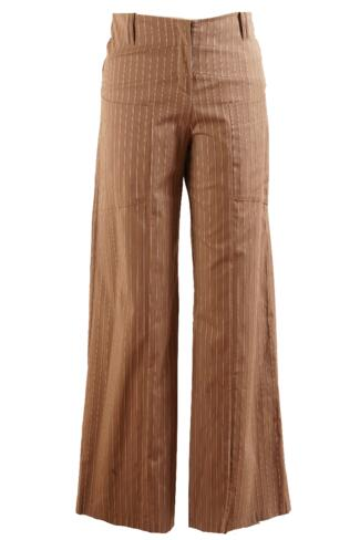 Triangle trousers NSS