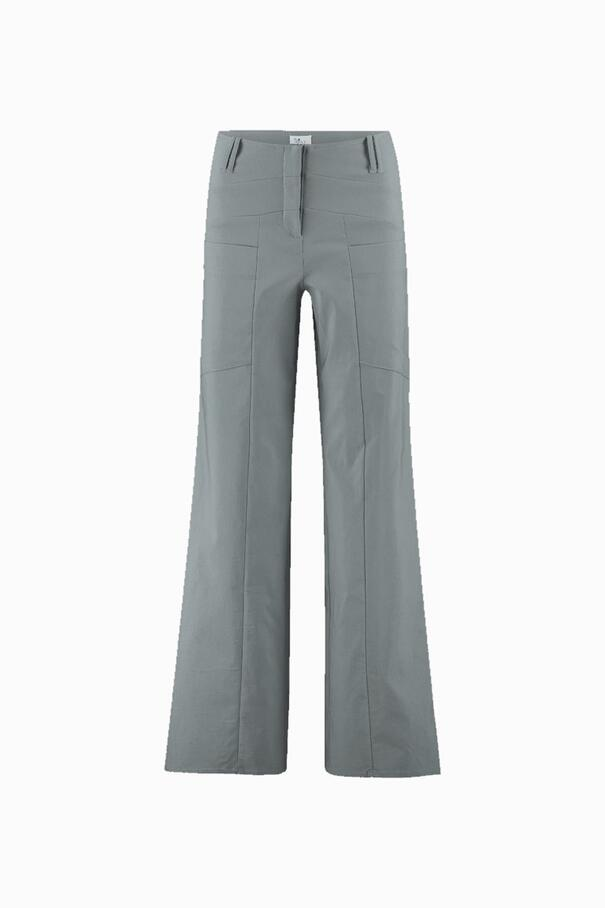Triangle trousers NSN
